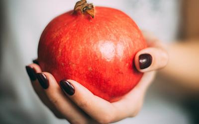 5 superfoods voor de huid