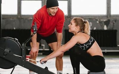 Kan omega 3 de spierfunctie verbeteren?