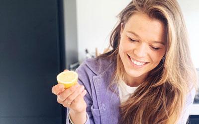 Voedselallergieën, Voedselintoleranties & Voedselovergevoeligheden - Wat is nu eigenlijk het verschil?