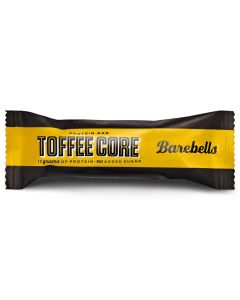 Barebells - Toffee Core bar - 35gr