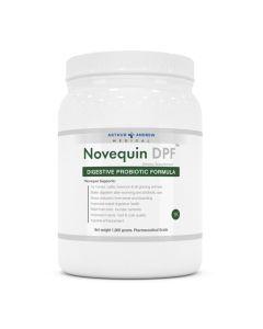 AAM Novequin DPF 1KG