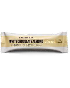 Barebells - White Chocolate - 55g