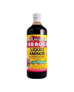 Bragg's liquid aminos - 473ml