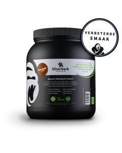 Silverback - Classic Proteine Poeder - Chocolade - 1kg