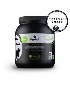 silverback - classic proteine poeder - Classic - 1kg