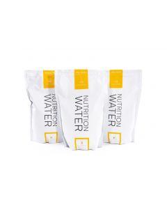 Victus Sports Nutrition Water - Alle Smaken - 3 x 1.6 KG