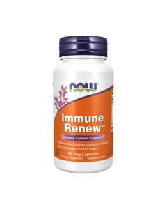 NOW - Immune Renew - 90 v-caps
