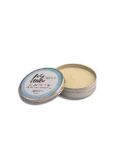 We Love Natuurlijke deodorant - Forever Fresh