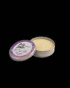We Love Natuurlijke deodorant - Lovely Lavender