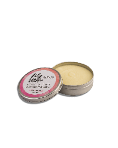 We Love Natuurlijke deodorant - Sweet Serenity