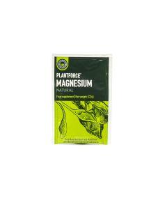 Plantforce - Magnesium Poeder - 150 gram