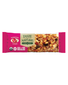 Taste of Nature - Pomegranate Biologisch - 40gr