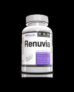 PES - Renuvia - 30 capsules