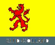 zuidholland