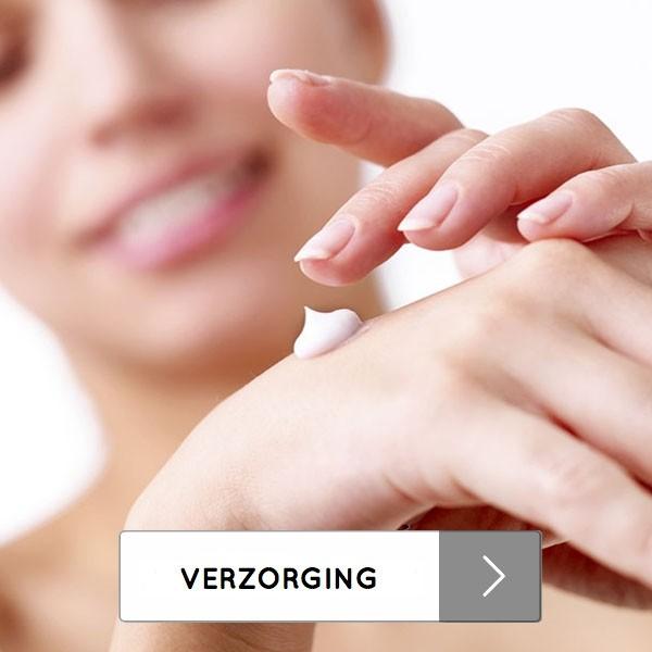 verzorging