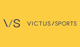 victus sports nutrition water