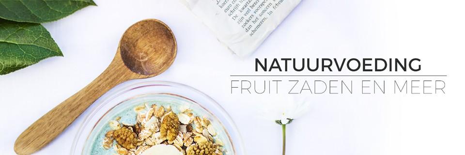 natuurvoeding