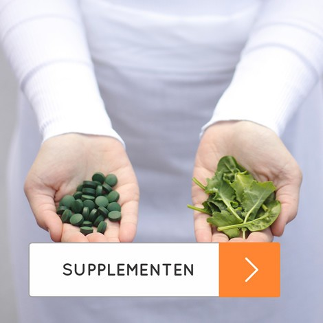 supplementen