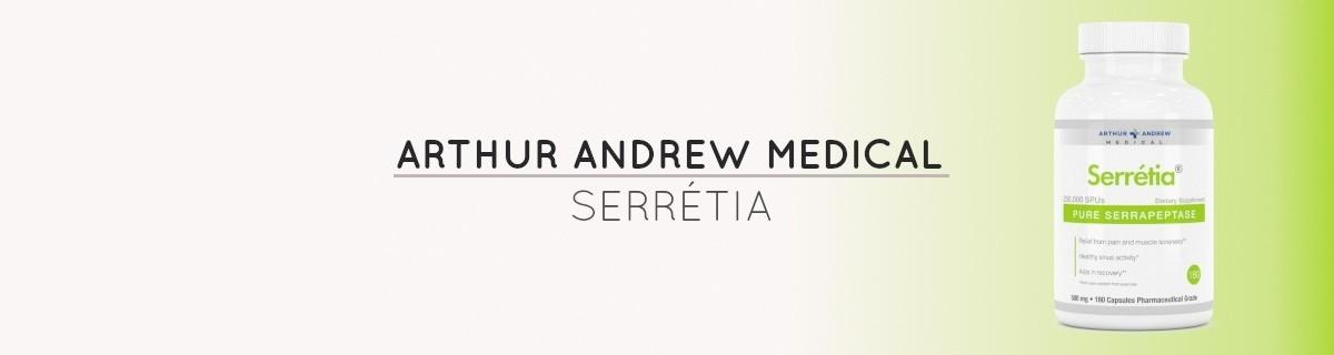 `Serretia
