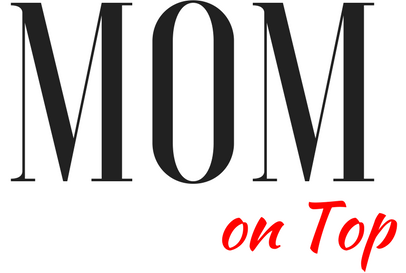 momentop