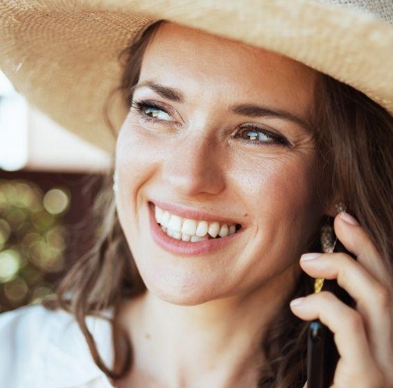collagen buy online
