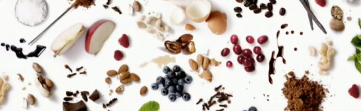 natuurlijke smaakmakers