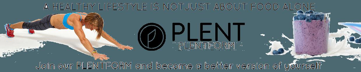 plentform banner