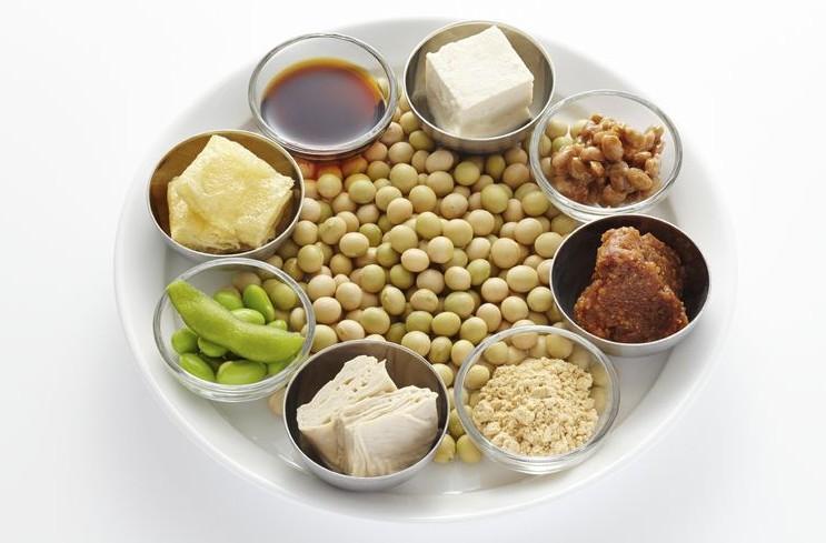 proteine eiwitten