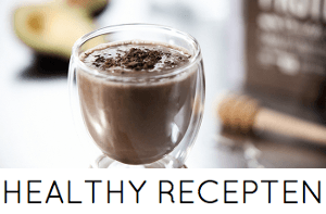 healthy recepten