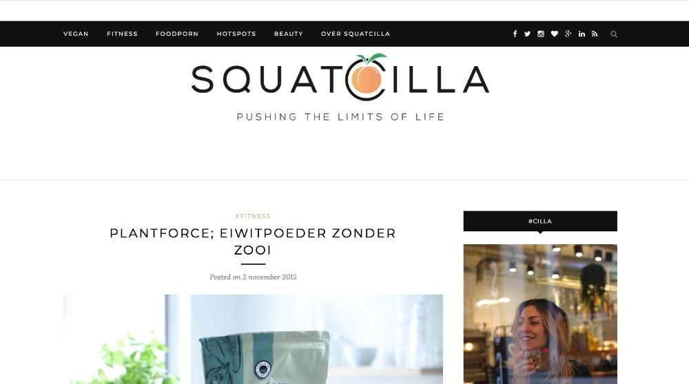 squadcilla