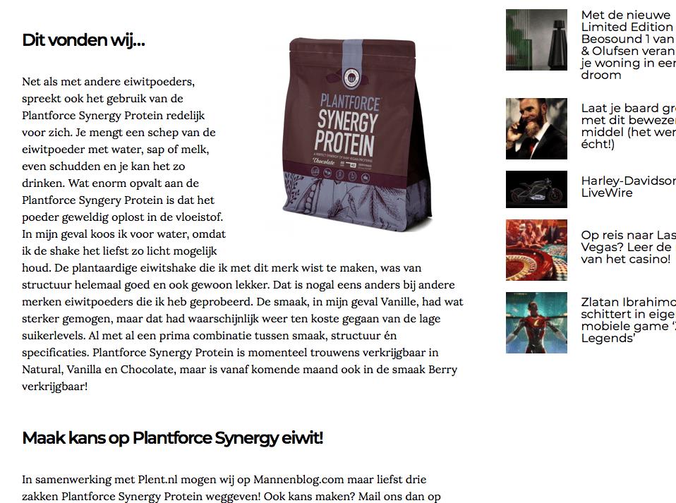 mannenblog.com